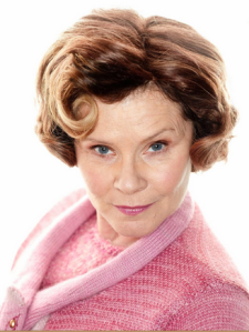 source: http://harrypotter.wikia.com/wiki/Dolores_Umbridge